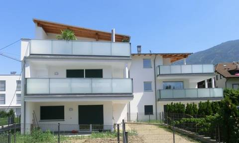 "Complesso residenziale ""Residence Klee"""